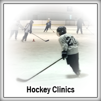 youth adult girls hockey clinics nj