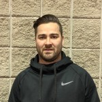 Terry Watt named the new Midget Director for the 2020/2021 season