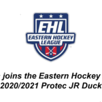 Protec joins the EHL