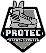 Protec Ponds Training Center