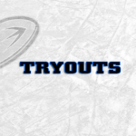 Ducks tryout dates